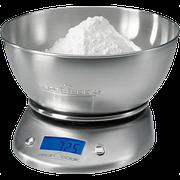 Ваги кухонні Profi Cook PC-KW 1040 до 5 кг Бренди Європи