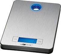 Кухонні ваги Clatronic KW 3412 Електронні Бренди Європи
