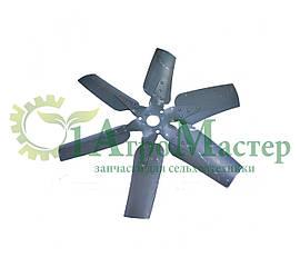 Вентилятор ГСТ Дон-1500, Дон-680 РСМ-10.05.04.270