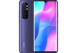 Смартфон Xiaomi Mi Note 10 Lite 6/128 Neb.Purple (M2002F4LG), фото 2