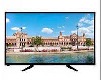 Телевизор 32 LIBERTON 32HE5HDT