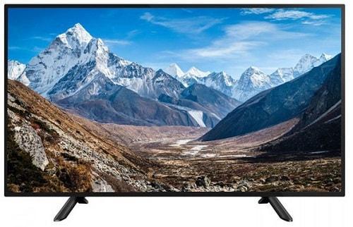 Телевизор 32 LUXEON 32L28