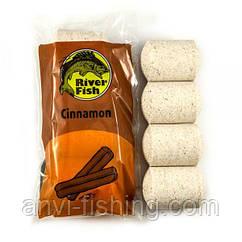 Технопланктон Fish River Cinnamon