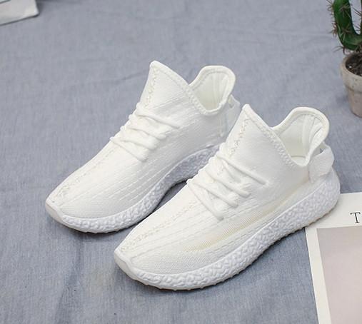Белые кроссовки женские білі кросівки жіночі