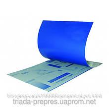 Вывод форм на материале заказчика