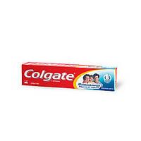 Зубная паста Colgate защита от кариеса синяя 100 мл