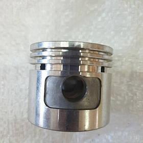 Компресор Поршень діаметр 47 мм,висота 41мм товщина кільця 1,5 мм/1,5 мм/3мм