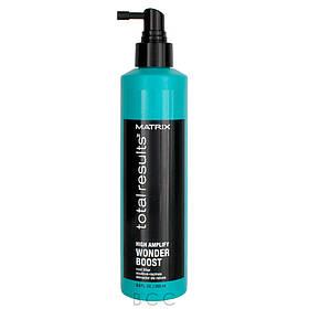 Спрей для волос Matrix Total Results для прикорневого объема, 250 мл