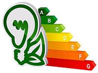 Как сэкономить потребление электроэнергии в Вашем доме