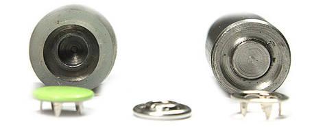 Матрица на кнопку свингер D10,5 мм, фото 2