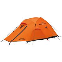 Палатка Ferrino Pilier 2 (8000) Orange, фото 1
