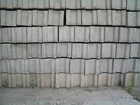 Блоки фундаментные ФБС 9.6.6-т