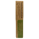 Восстанавливающий крем для кожи вокруг глаз с центеллой PURITO Centella Green Level Eye Cream, 30 мл, фото 5