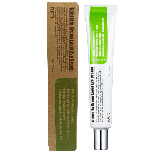 Восстанавливающий крем для кожи вокруг глаз с центеллой PURITO Centella Green Level Eye Cream, 30 мл, фото 4