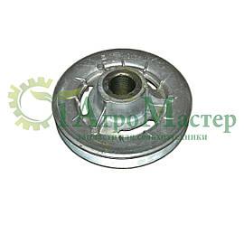 Шкив РСМ-10.01.34.140 Дон-1500Б, Акрос, Вектор