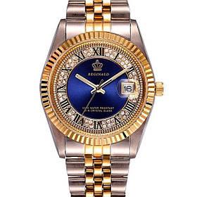 Жіночі наручні годинники Reginald Crystal