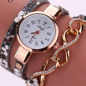 Жіночі наручні годинники CL Ring