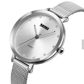 Жіночі наручні годинники Skmei Angelus