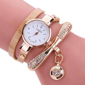 Жіночі наручні годинники CL Avia