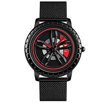 Мужские наручные часы Skmei Formula, фото 2