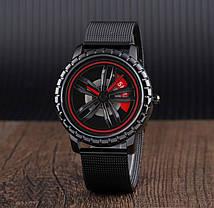 Мужские наручные часы Skmei Formula, фото 3