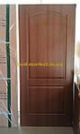 dveri_terminus_3.jpg