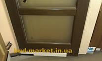 dveri_terminus_13.jpg
