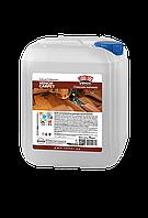 Засіб для чищення килимів з антимікробною дією Venor Сarpet 5 л