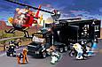"""Конструктор Sluban M38-B0659 """"Поліція: Мобільний командний центр"""", 540 дет, фото 3"""