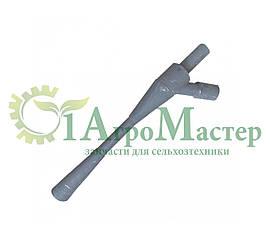 Эжектор сеялки СУПН-02.010 СУПН-8 для создания разрежения воздуха