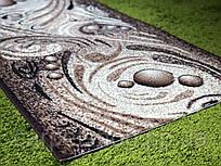 Ковровая дорожка Gold, Karat Carpet:  70; 80; 100;120(ост.2.74). 150; 180 см(ост.1.28)
