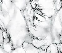 Самоклеющаяся пленка D-C-Fix 45см х 1м Df 200-2254 (Белый мрамор)