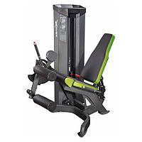 Тренажер для мышц бедра (комбинир. - сгиб., разгиб.) Xline R XR111