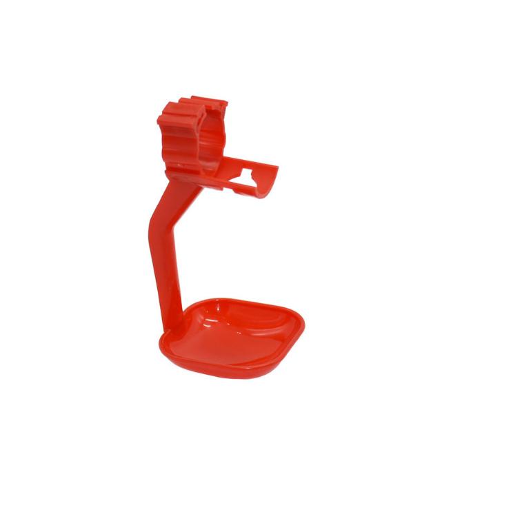 Каплеуловитель для ниппельной поилки Н-Т KL-3