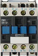 Пускач ПМ 1-09-01 (LC1-D0901) 9А