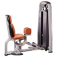 Тренажер для приводящих мышц бедра NRG N109