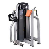 Тренажер для ягодичных мышц (радиальный) NRG N116