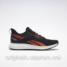 Кроссовки для бега Reebok Forever Floatride Energy 2.0 FU8278 2020/2