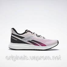 Кроссовки для фитнеса Reebok Forever Floatride Energy 2.0 FU8279 2020/2
