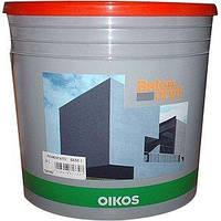 Захисне покриття для бетону BETONCRYLL. Oikos