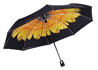 Зонт MANO, фото 1