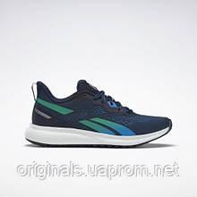 Фирменные кроссовки Reebok Forever Floatride Energy 2.0 FU8276 2020/2 женские
