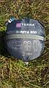 Спальник туристический Terra Incognita Siesta 300 Regular, фото 6