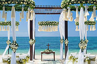 Свадьба в ИНДОНЕЗИИ, о.Бали + туры на медовый месяц на о.Бали = самые сладкие цены ))