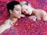 Свадьба в ИНДОНЕЗИИ, о.Бали + туры на медовый месяц на о.Бали = самые сладкие цены )) , фото 2