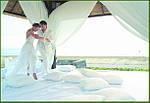 Свадьба в ИНДОНЕЗИИ, о.Бали + туры на медовый месяц на о.Бали = самые сладкие цены )) , фото 4