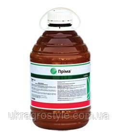 Гербицид ПРИМА ФОРТЕ 195 (Syngenta 5л), гербіцид ПРІМА