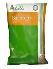Акарицид контактно-кишечного действия Бластер (1 кг), против клещей на яблоне, сои, виноградниках