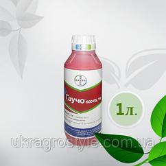 Гаучо 600 (1л) Інсектицидний протруйник для насіння цукрових буряків, кукурудзи,
