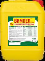 Регулятор и стимулятор роста растений Долина «Вымпел» 5 кг